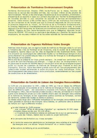 https://www.vocanson-prod.fr/v3/wp-content/uploads/2018/10/dossier_Page_19-318x450.jpg