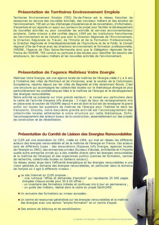 https://www.vocanson-prod.fr/v3/wp-content/uploads/2018/10/dossier_Page_19-636x900.jpg