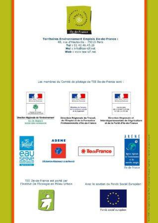 https://www.vocanson-prod.fr/v3/wp-content/uploads/2018/10/dossier_Page_20-318x450.jpg
