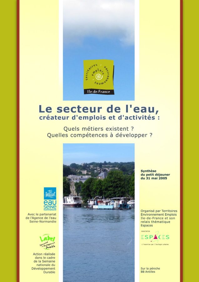 https://www.vocanson-prod.fr/v3/wp-content/uploads/2018/10/rapport_Page_01-636x900.jpg