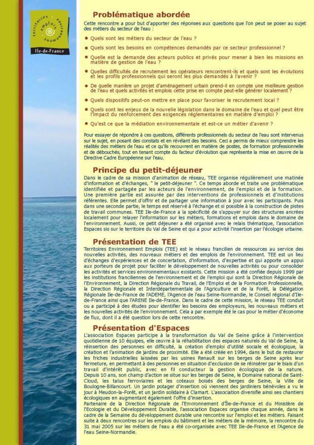 https://www.vocanson-prod.fr/v3/wp-content/uploads/2018/10/rapport_Page_02-636x900.jpg
