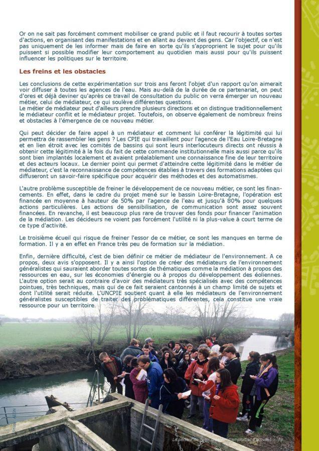 https://www.vocanson-prod.fr/v3/wp-content/uploads/2018/10/rapport_Page_19-636x900.jpg
