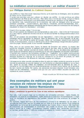 https://www.vocanson-prod.fr/v3/wp-content/uploads/2018/10/rapport_Page_20-318x450.jpg