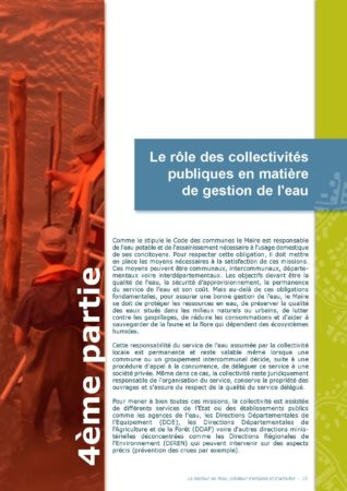 https://www.vocanson-prod.fr/v3/wp-content/uploads/2018/10/rapport_Page_23-318x450.jpg