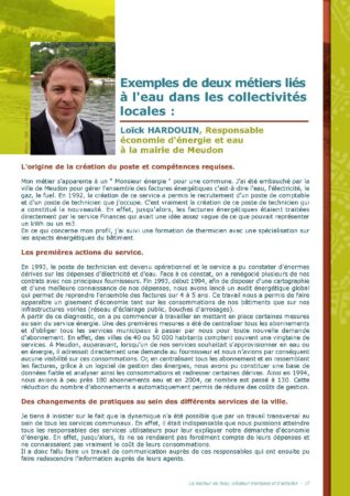https://www.vocanson-prod.fr/v3/wp-content/uploads/2018/10/rapport_Page_27-318x450.jpg