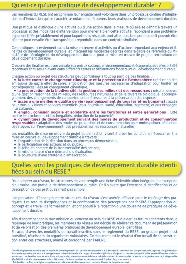 https://www.vocanson-prod.fr/v3/wp-content/uploads/2018/11/areneidf_propo_feuilles_doc-4-634x900.jpg